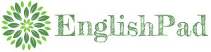 Englishpad